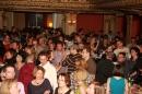 Inside-Eden-Party-Ravensburg-2011-120211-Bodensee-Community-seechat_de-IMG_9124.JPG
