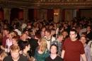 Inside-Eden-Party-Ravensburg-2011-120211-Bodensee-Community-seechat_de-IMG_9125.JPG