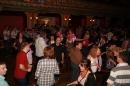 Inside-Eden-Party-Ravensburg-2011-120211-Bodensee-Community-seechat_de-IMG_9126.JPG