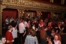 Inside-Eden-Party-Ravensburg-2011-120211-Bodensee-Community-seechat_de-IMG_9127.JPG