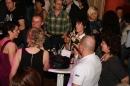 Inside-Eden-Party-Ravensburg-2011-120211-Bodensee-Community-seechat_de-IMG_9128.JPG