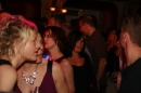 Inside-Eden-Party-Ravensburg-2011-120211-Bodensee-Community-seechat_de-IMG_9129.JPG