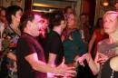 Inside-Eden-Party-Ravensburg-2011-120211-Bodensee-Community-seechat_de-IMG_9130.JPG