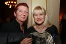 Inside-Eden-Party-Ravensburg-2011-120211-Bodensee-Community-seechat_de-IMG_9132.JPG