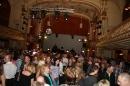Inside-Eden-Party-Ravensburg-2011-120211-Bodensee-Community-seechat_de-IMG_9134.JPG