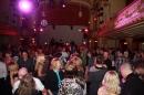 Inside-Eden-Party-Ravensburg-2011-120211-Bodensee-Community-seechat_de-IMG_9135.JPG