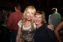 Inside-Eden-Party-Ravensburg-2011-120211-Bodensee-Community-seechat_de-IMG_9136.JPG