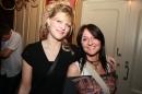 Inside-Eden-Party-Ravensburg-2011-120211-Bodensee-Community-seechat_de-IMG_9139.JPG