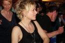 Inside-Eden-Party-Ravensburg-2011-120211-Bodensee-Community-seechat_de-IMG_9140.JPG