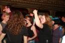 Inside-Eden-Party-Ravensburg-2011-120211-Bodensee-Community-seechat_de-IMG_9141.JPG