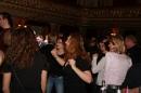 Inside-Eden-Party-Ravensburg-2011-120211-Bodensee-Community-seechat_de-IMG_9142.JPG