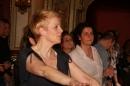Inside-Eden-Party-Ravensburg-2011-120211-Bodensee-Community-seechat_de-IMG_9143.JPG