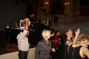 Inside-Eden-Party-Ravensburg-2011-120211-Bodensee-Community-seechat_de-IMG_9144.JPG