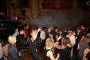 Inside-Eden-Party-Ravensburg-2011-120211-Bodensee-Community-seechat_de-IMG_9145.JPG