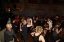 Inside-Eden-Party-Ravensburg-2011-120211-Bodensee-Community-seechat_de-IMG_9146.JPG