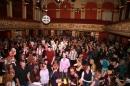 X2-Inside-Eden-Party-Ravensburg-2011-120211-Bodensee-Community-seechat_de-IMG_9114.JPG