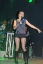 2011-Fantasy-Night-Crash-Friedrichshafen-120211-SEECHAT_DE-_101.JPG