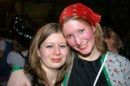 2011-Fantasy-Night-Crash-Friedrichshafen-120211-SEECHAT_DE-_103.JPG