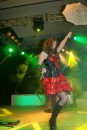 2011-Fantasy-Night-Crash-Friedrichshafen-120211-SEECHAT_DE-_104.JPG