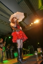 2011-Fantasy-Night-Crash-Friedrichshafen-120211-SEECHAT_DE-_109.JPG