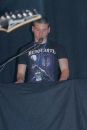 2011-Fantasy-Night-Crash-Friedrichshafen-120211-SEECHAT_DE-_111.JPG