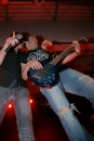 2011-Fantasy-Night-Crash-Friedrichshafen-120211-SEECHAT_DE-_131.JPG