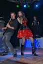 2011-Fantasy-Night-Crash-Friedrichshafen-120211-SEECHAT_DE-_135.JPG