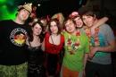 X3-Fantasy-Night-Crash-Jettenhausen-120211-Bodensee-Community-seechat_de-IMG_9180.JPG