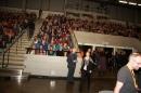 Angela-Merkel-CDU-Wahlkampf-Ravensburg-140211-Bodensee-Community-seechat_de-IMG_9622.JPG