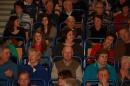 Angela-Merkel-CDU-Wahlkampf-Ravensburg-140211-Bodensee-Community-seechat_de-IMG_9623.JPG