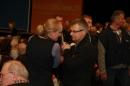 Angela-Merkel-CDU-Wahlkampf-Ravensburg-140211-Bodensee-Community-seechat_de-IMG_9637.JPG
