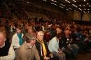 Angela-Merkel-CDU-Wahlkampf-Ravensburg-140211-Bodensee-Community-seechat_de-IMG_9649.JPG