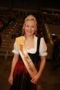 Angela-Merkel-CDU-Wahlkampf-Ravensburg-140211-Bodensee-Community-seechat_de-IMG_9651.JPG