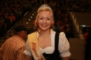 Angela-Merkel-CDU-Wahlkampf-Ravensburg-140211-Bodensee-Community-seechat_de-IMG_9652.JPG