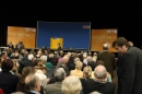 Angela-Merkel-CDU-Wahlkampf-Ravensburg-140211-Bodensee-Community-seechat_de-IMG_9658.JPG