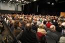 Angela-Merkel-CDU-Wahlkampf-Ravensburg-140211-Bodensee-Community-seechat_de-IMG_9660.JPG