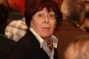 Angela-Merkel-CDU-Wahlkampf-Ravensburg-140211-Bodensee-Community-seechat_de-IMG_9665.JPG