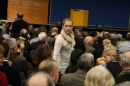 Angela-Merkel-CDU-Wahlkampf-Ravensburg-140211-Bodensee-Community-seechat_de-IMG_9676.JPG