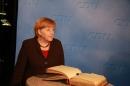 Angela-Merkel-CDU-Wahlkampf-Ravensburg-140211-Bodensee-Community-seechat_de-IMG_9700.JPG