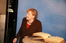 Angela-Merkel-CDU-Wahlkampf-Ravensburg-140211-Bodensee-Community-seechat_de-IMG_9702.JPG