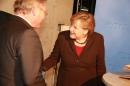 Angela-Merkel-CDU-Wahlkampf-Ravensburg-140211-Bodensee-Community-seechat_de-IMG_9705.JPG