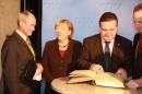 Angela-Merkel-CDU-Wahlkampf-Ravensburg-140211-Bodensee-Community-seechat_de-IMG_9709.JPG