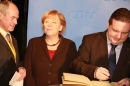 Angela-Merkel-CDU-Wahlkampf-Ravensburg-140211-Bodensee-Community-seechat_de-IMG_9710.JPG