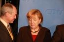 Angela-Merkel-CDU-Wahlkampf-Ravensburg-140211-Bodensee-Community-seechat_de-IMG_9712.JPG