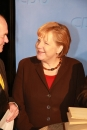 Angela-Merkel-CDU-Wahlkampf-Ravensburg-140211-Bodensee-Community-seechat_de-IMG_9717.JPG