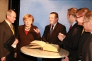 Angela-Merkel-CDU-Wahlkampf-Ravensburg-140211-Bodensee-Community-seechat_de-IMG_9724.JPG