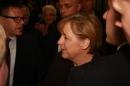 Angela-Merkel-CDU-Wahlkampf-Ravensburg-140211-Bodensee-Community-seechat_de-IMG_9742.JPG