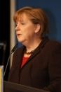 Angela-Merkel-CDU-Wahlkampf-Ravensburg-140211-Bodensee-Community-seechat_de-IMG_9946.JPG