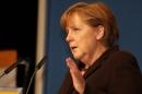 Angela-Merkel-CDU-Wahlkampf-Ravensburg-140211-Bodensee-Community-seechat_de-IMG_9963.JPG