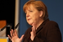 Angela-Merkel-CDU-Wahlkampf-Ravensburg-140211-Bodensee-Community-seechat_de-IMG_9964.JPG